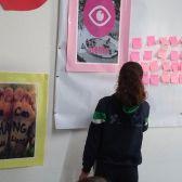 Mural-siente-Carla
