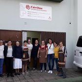caritas-19-1