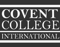 logo-covent-web